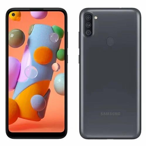 A11 32GB - Samsung