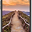 Thumbnail: L60 16GB - Logic