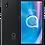 Thumbnail: 1B - Alcatel
