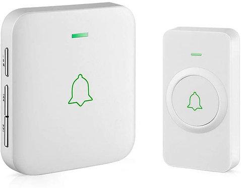 Wireless Door Bell Kit