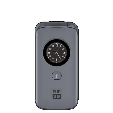 Flip3G - Smooth
