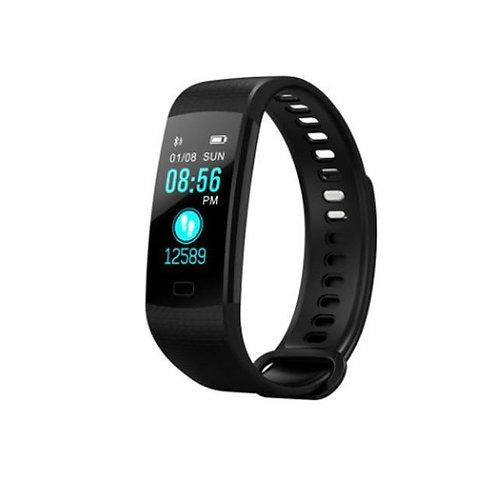 Smart Watch - Smart Band
