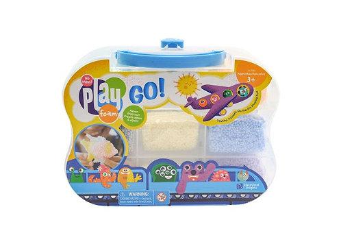 Play Foam Go Kit - Educational Insights