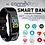 Thumbnail: Smart Watch - Smart Band