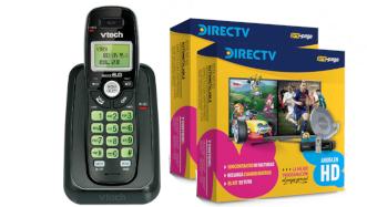 DirecTV Bundle 2