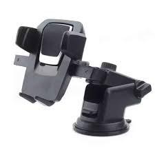 Mobile Phone Holder - Silicone Sucker