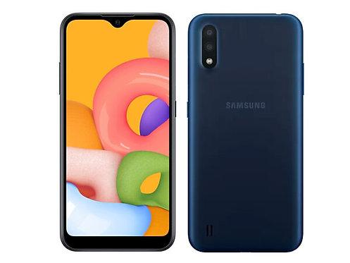 A01 A015M 32GB -Samsung