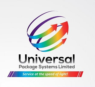 Universal-Package-Systems-Ltd-flyer-773x