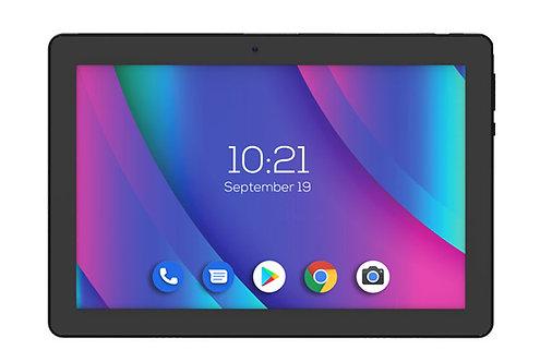 T10L 32GB Tablet - Logic