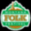 Montana-Folk-Festival-Logo-Patch.png