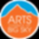 Arts Council of Big Sky.png