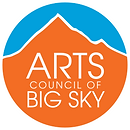Arts Council of Big Sky.png