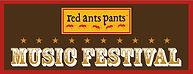 RED_ANTS_PANTS_FESITVAL_BANNER.jpg