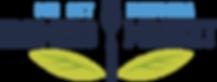 BigSkyFarmersMarket_logo_600px.png