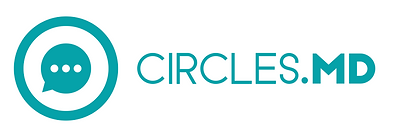 Circles.MD logo.png