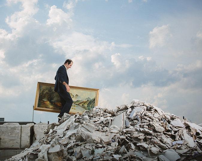 geoff-landfill.jpg