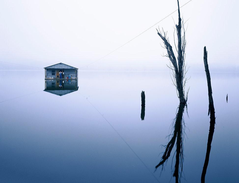 Toxie Bennet-Fishing.jpg