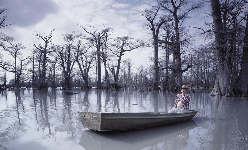 Joe-Boat.jpg