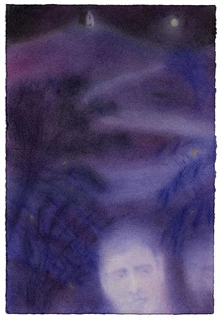 KelsoRoad2.jpg