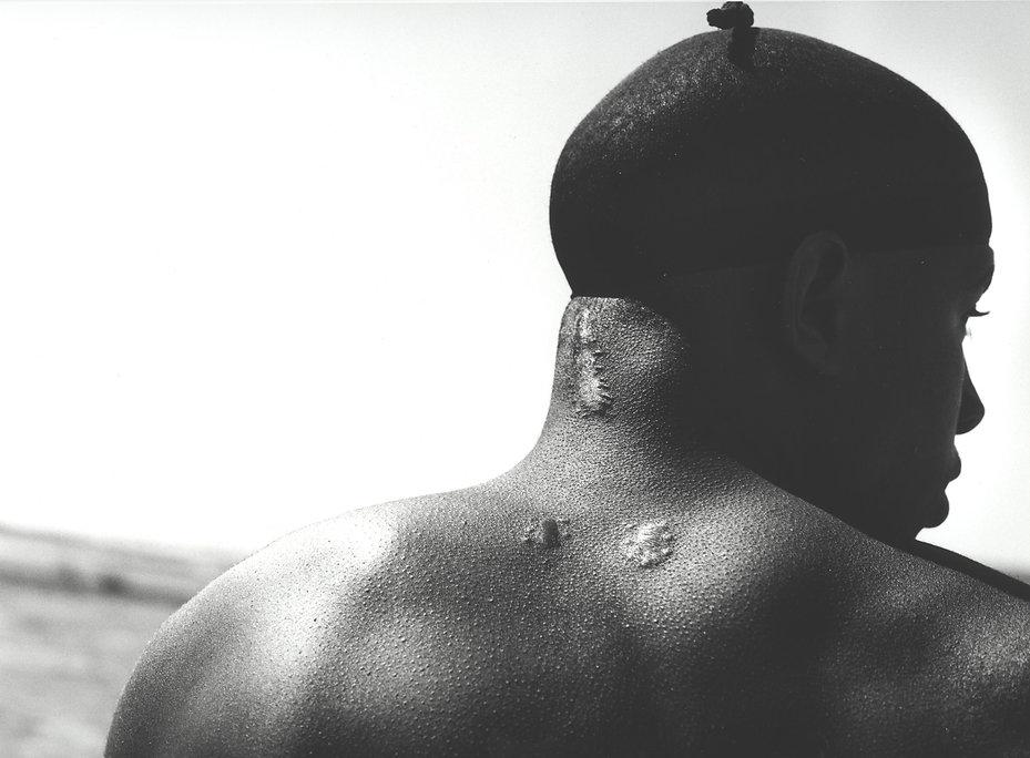 Jimmy Ray.Scars.jpg