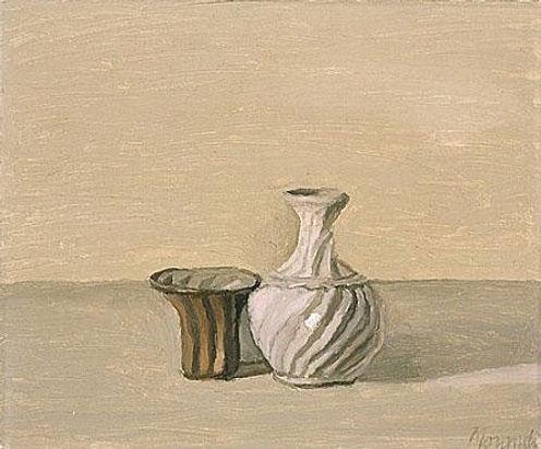 Giorgio_Morandi_natura-morta-1955.jpg
