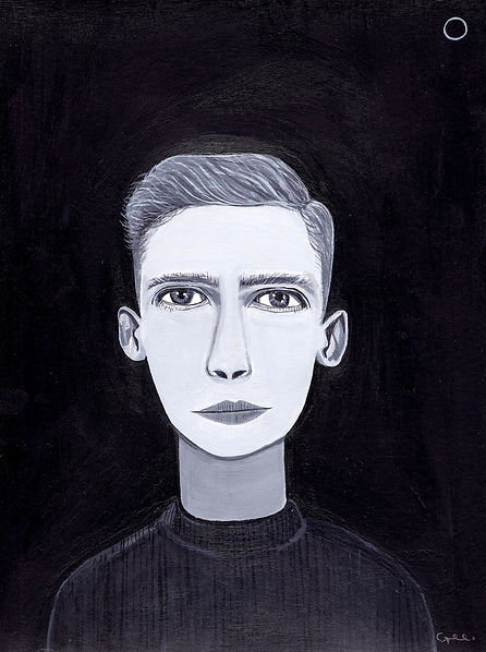 Portrait of a Boy 18 x 24cm_edited.jpg
