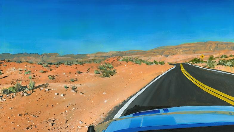 Nevada-drive-72dpi.jpg