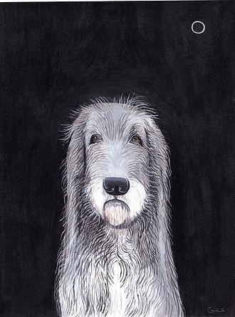 Portrait of Ronnie, 18 x 24cm_edited.jpg