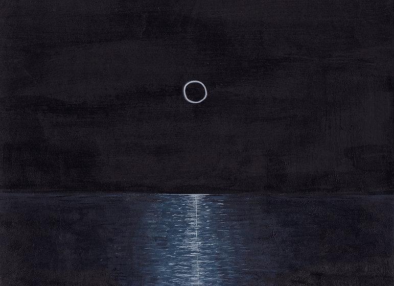Dark sea 21 x 15cm, 2020-1 copy.jpg