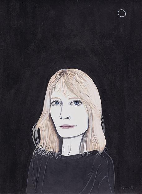 Portrait of Valeria 2.jpg