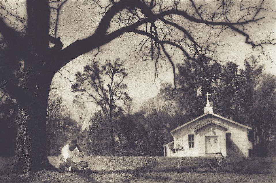 Sunny-Cayuga Church.jpg