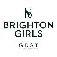 brighton_logo_2.jpg