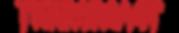 Terrorcast Logo.png