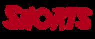 Shorts Logo.png