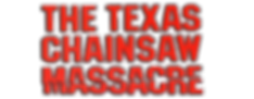 The_texas_chainsaw_massacre_logo.png