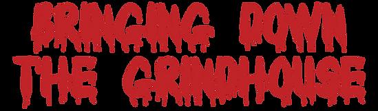 Grindhouse logo.png