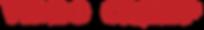 Video Creep Logo.png