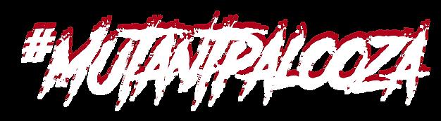 MutantPalooza Logo.png
