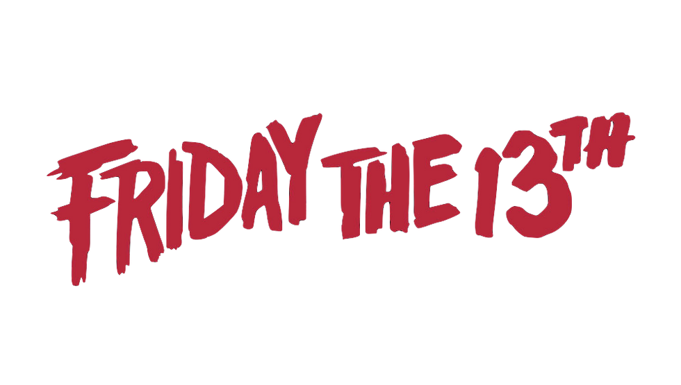 friday-the-13th-logo-font-download.png