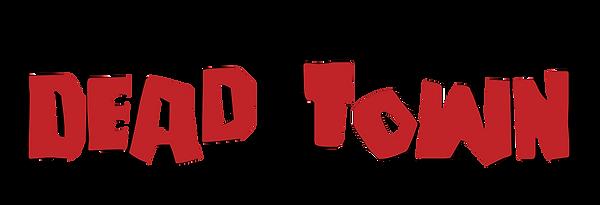 Dead Town Logo.png