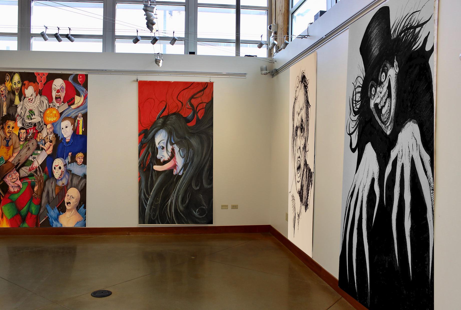 AnjLeFahy Gallery.png