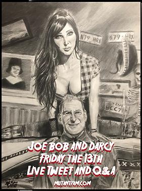 Joe Bob F13 Official Poster.png