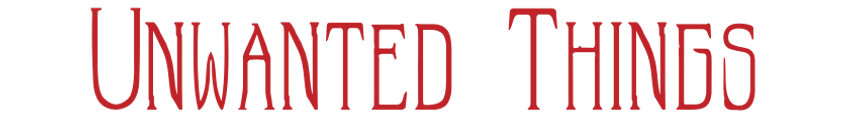 Unwanted Things Logo.png
