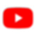 3721679-youtube_108064.png