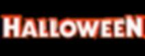 halloween-505a68522ed1b.png