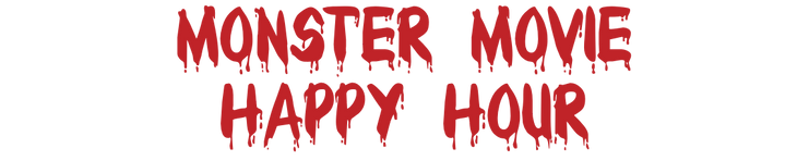 Monster Movie Happy Hour Logo.png