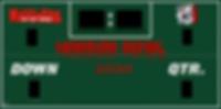 Scoreboard.png