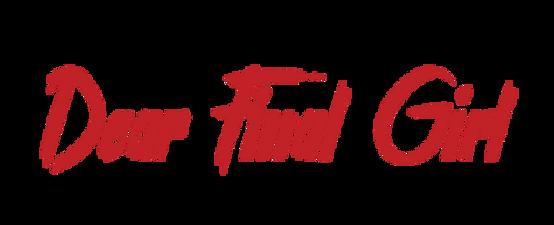 Dear Final Girl Logo.png
