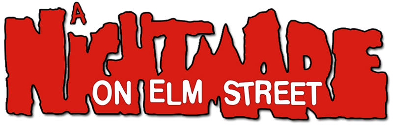 A_Nightmare_on_Elm_Street_movie_logo.png