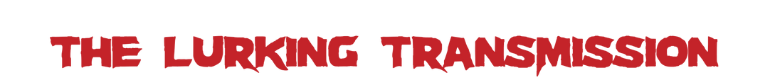 The Lurking Transmission Logo.png